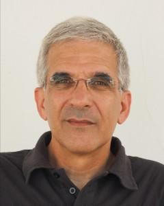 Ami Harel
